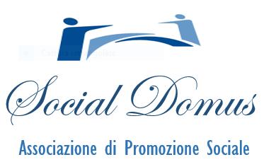 Social Domus – Associazione di promozione sociale